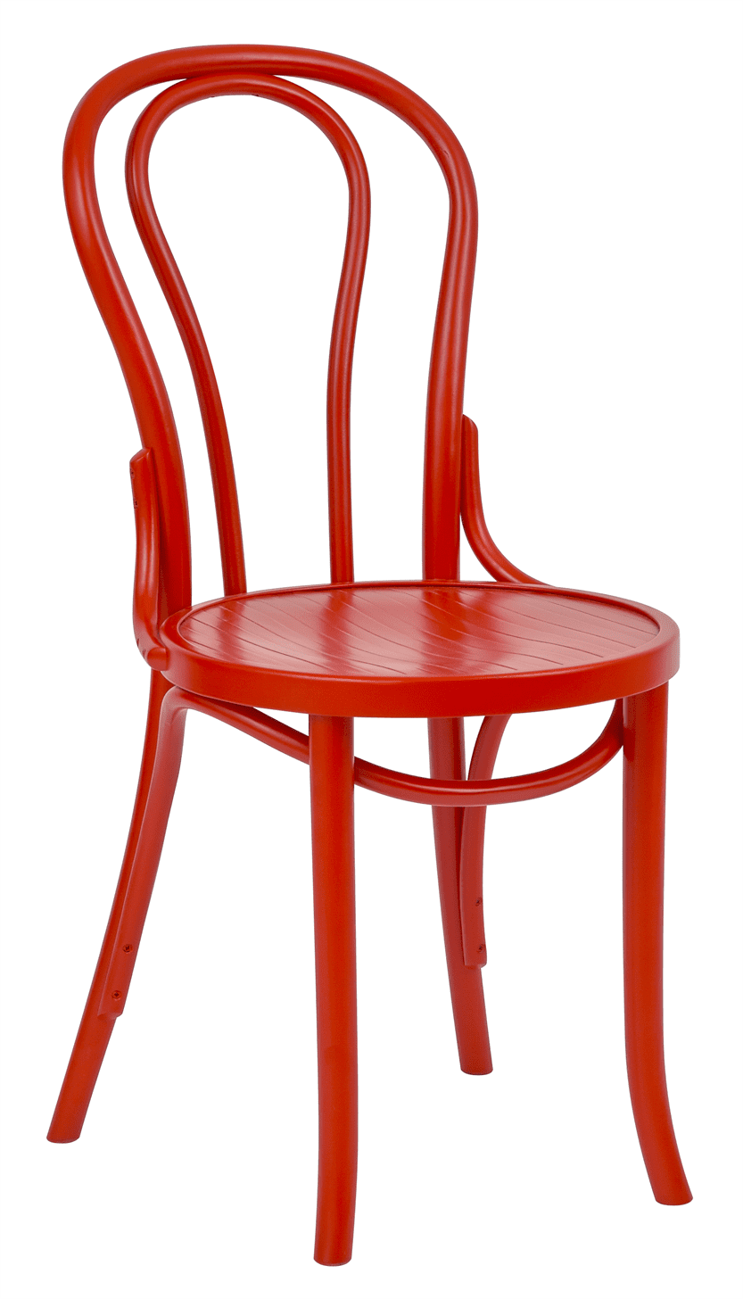 Ella side chair