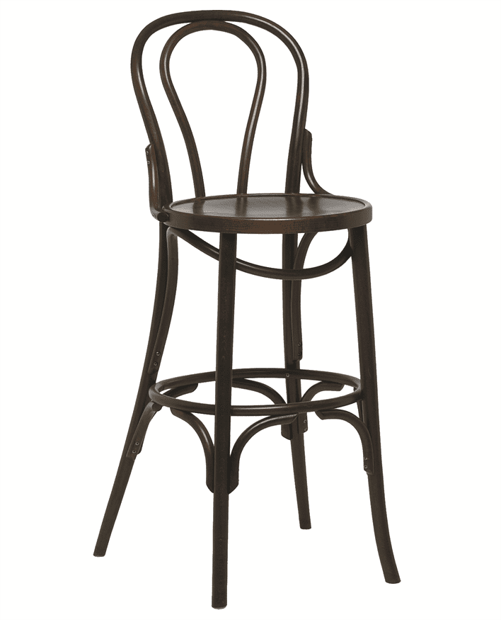 Ella bar stool