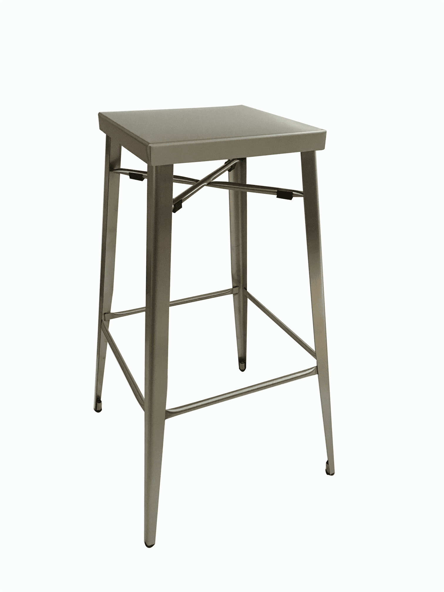 Salsa high stool