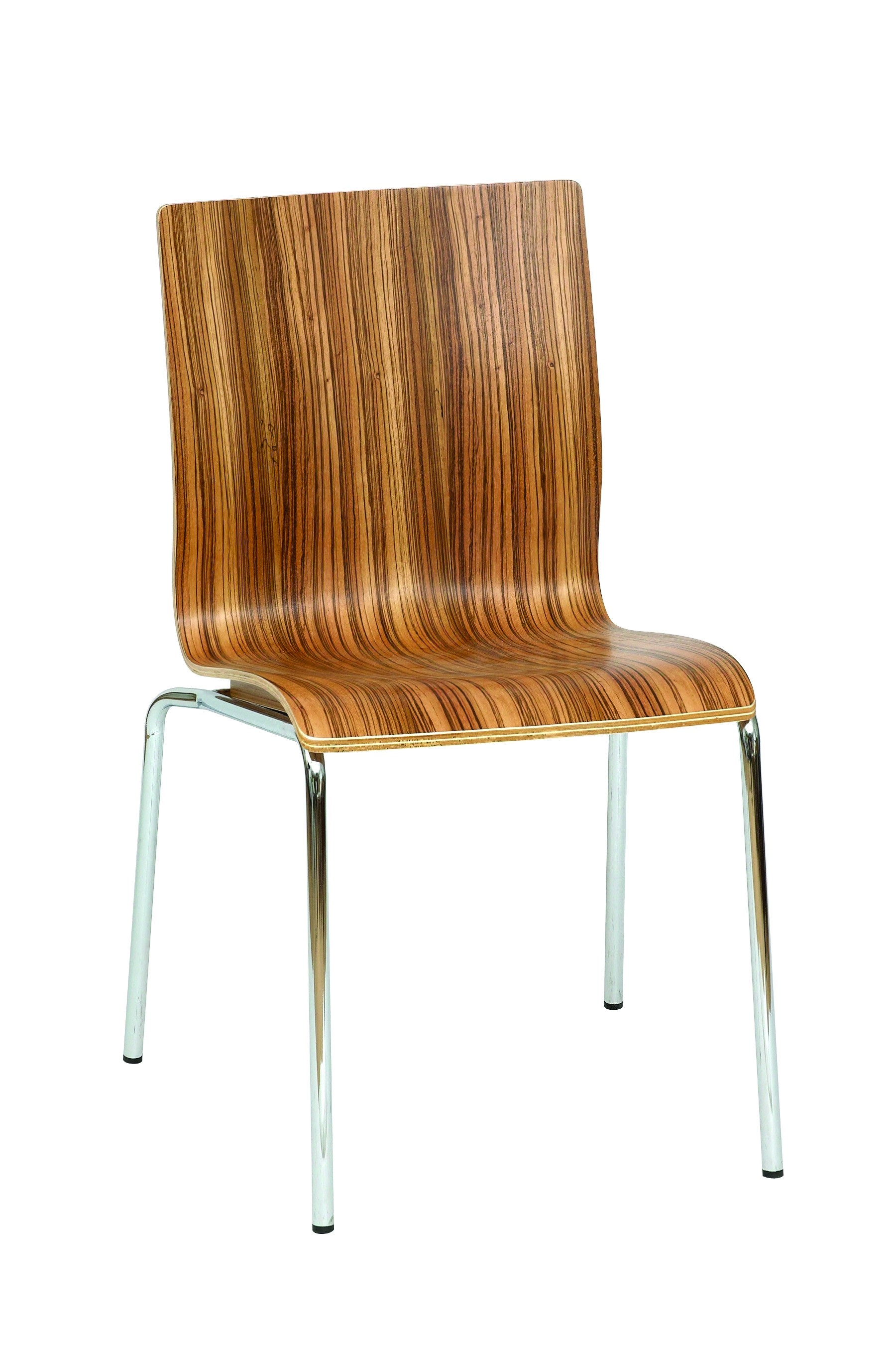 HALE A SIDE CHAIR