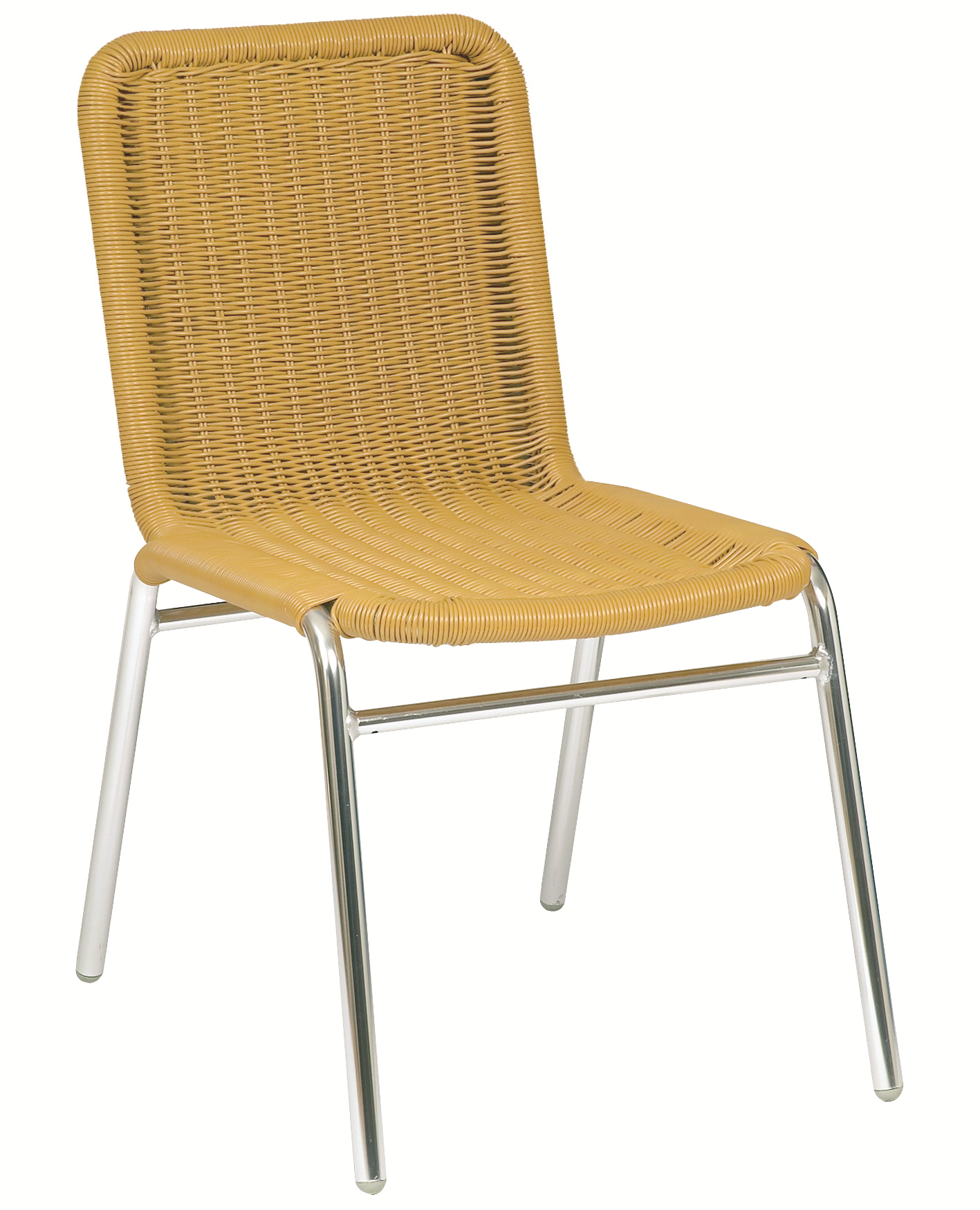 CATALINA STK SIDE CHAIR WEAVE