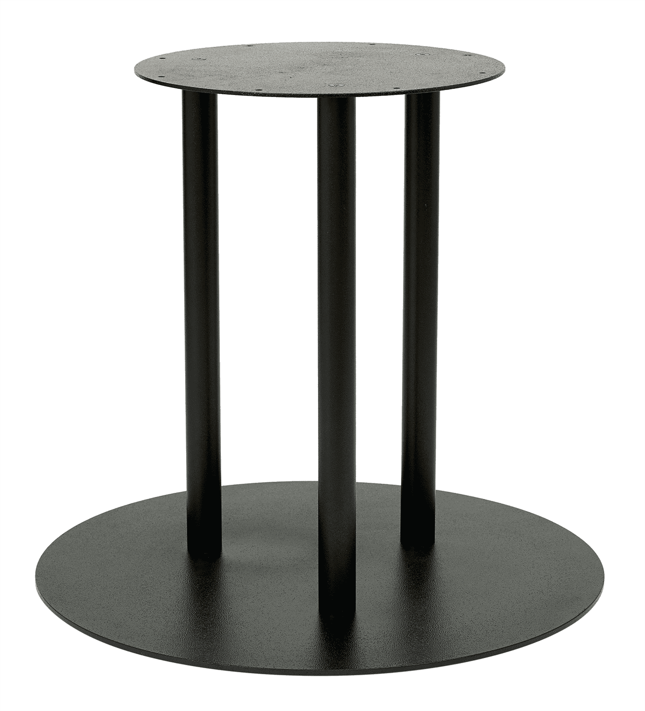 LEGION XL RD BLACK DINING