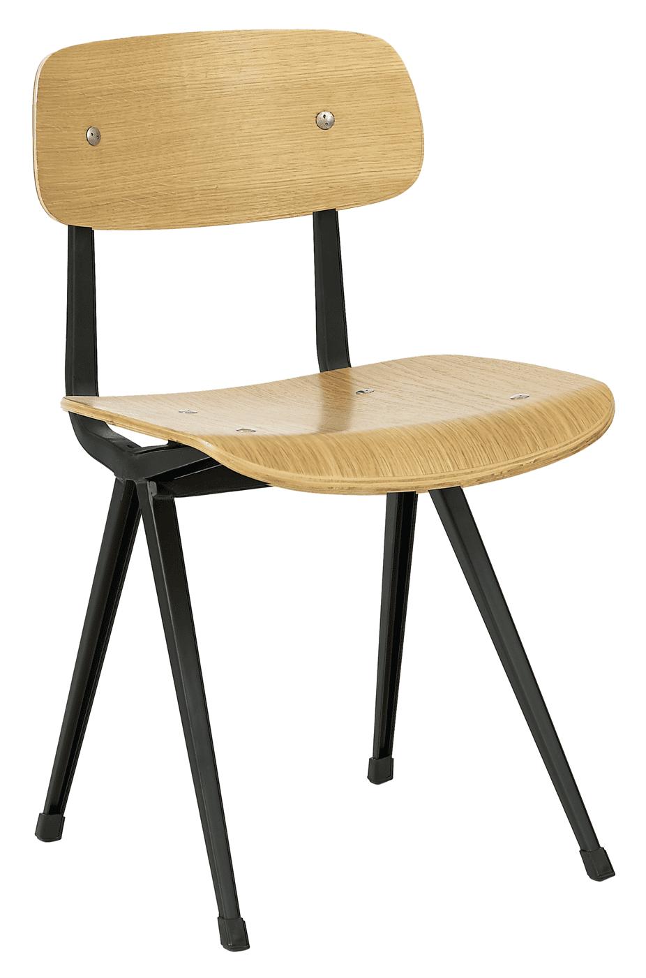 sc 1 st  BUK & Venturi side chair