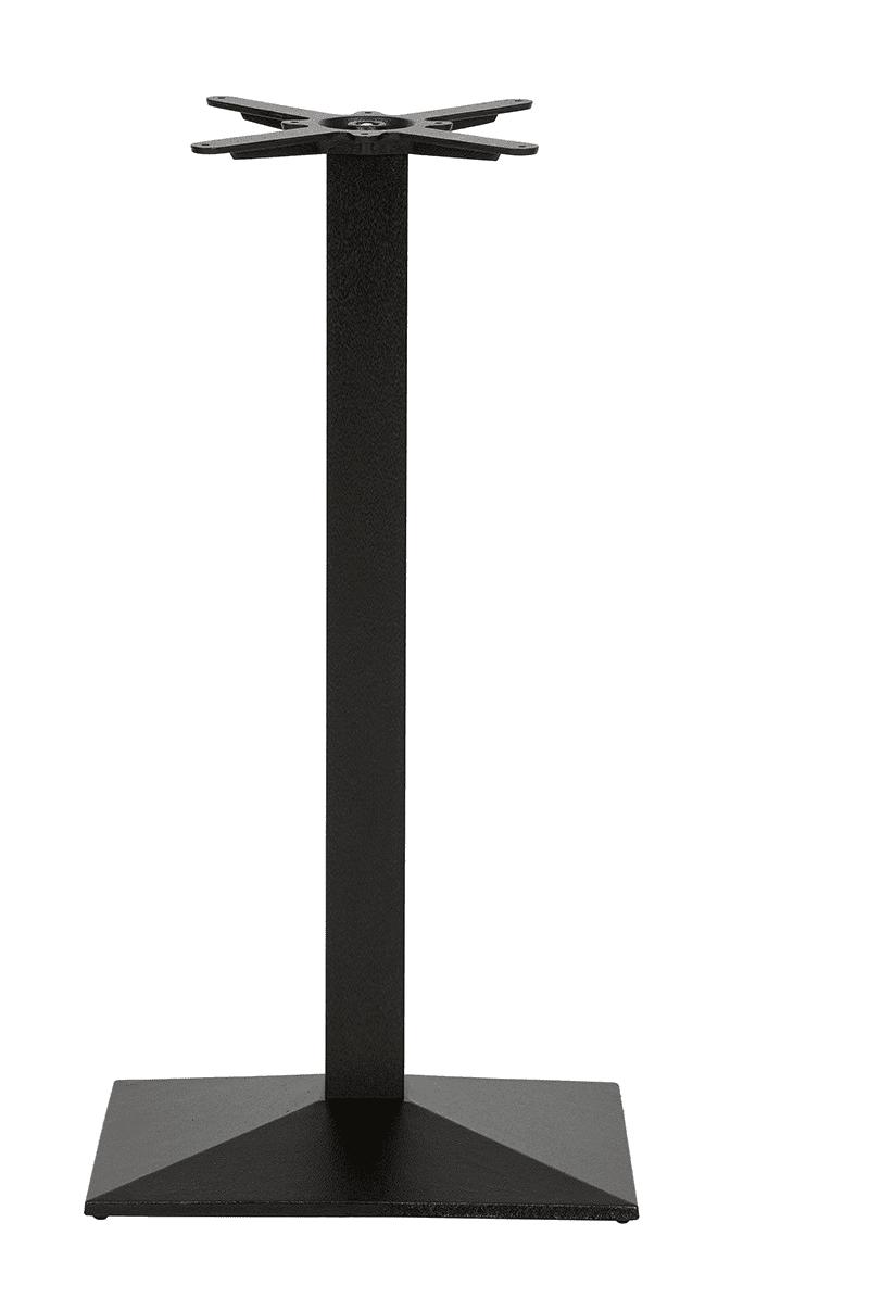 NEWTON RECT BLACK BAR