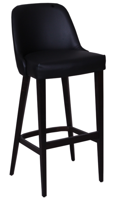 ANTON BAR STOOL RFU RAW