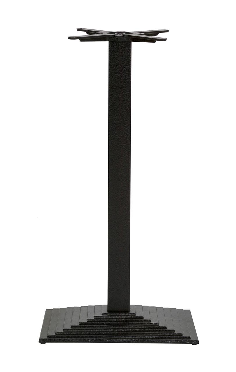 DENTON COMP RECT BAR BLACK