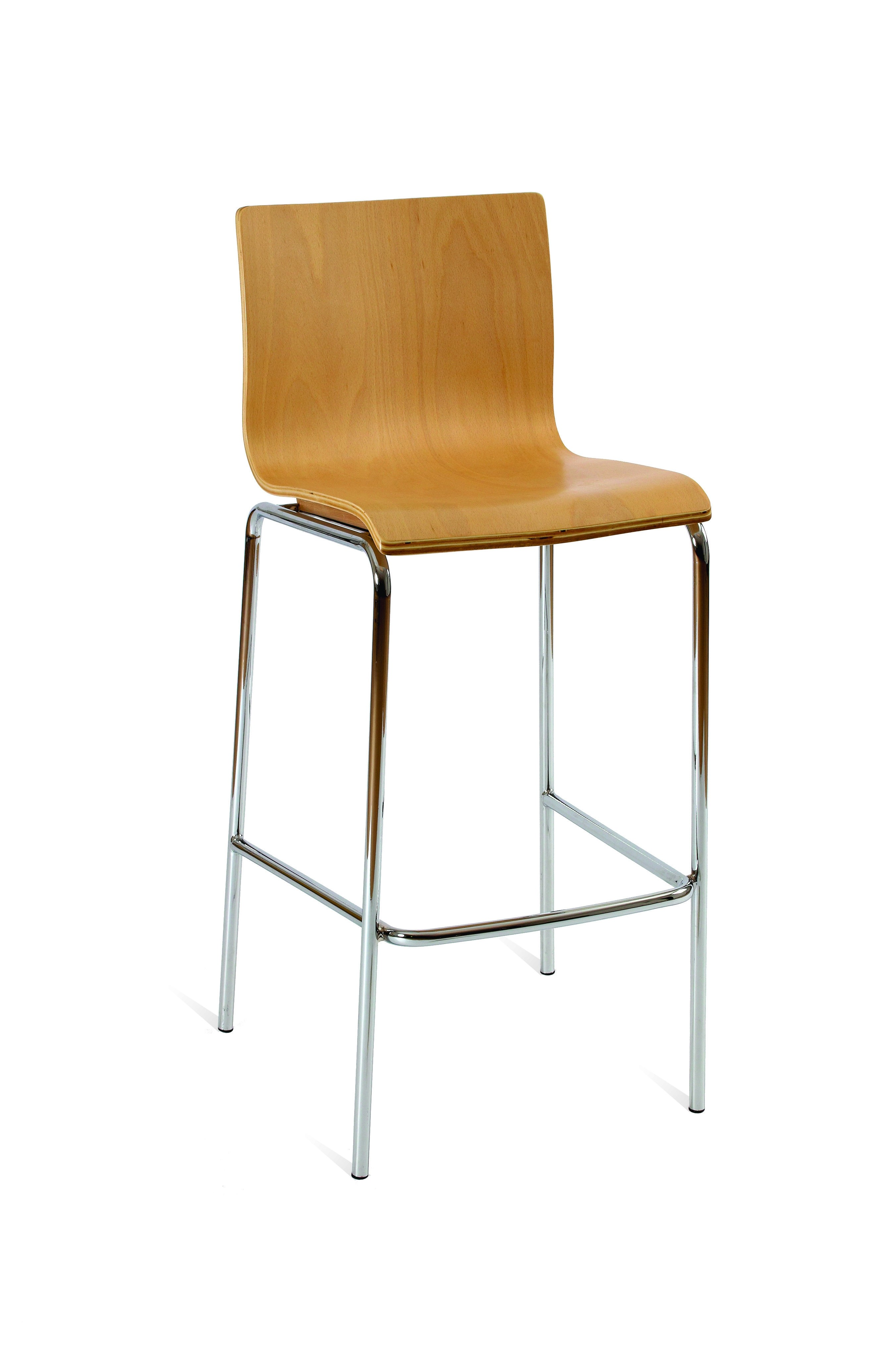 HALE A BAR STOOL