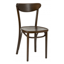 Handel side chair