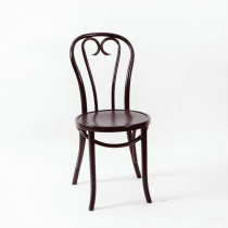 Myra side chair