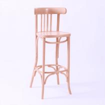 Jacinta bar stool