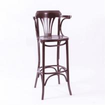 Norma bar chair
