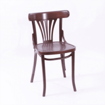 Norma side chair