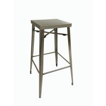 Salsa high stool