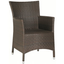 MERE ARMCHAIR WEAVE STBK