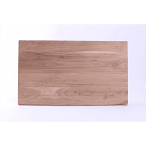 38MM SOLID ACACIA TOP 1200X700mm RECT