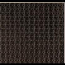 BALI CHOCOLATE 1100X700mm RECT