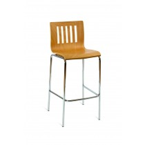 HALE B BAR STOOL