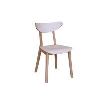 LOUGHTON SIDE CHAIR LAMINAT STBK