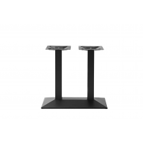 NEWTON COMP TWIN BLK DINING