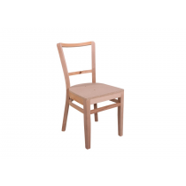 OHIO DEEP SEAT S/C RFU STBK RAW