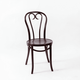 Myra side chair