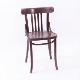 Jacinta side chair
