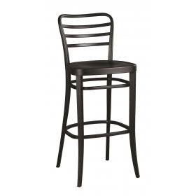 Vienna bar stool
