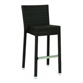 PRIMA STK BAR STOOL