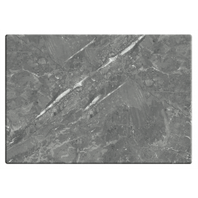 SICILIAN MARBLE EFFECT 1100X700mm RECT