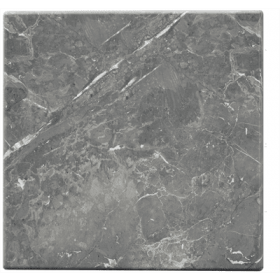 SICILIAN MARBLE EFFECT 700mm SQ