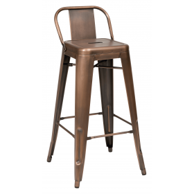 Relish bar stool