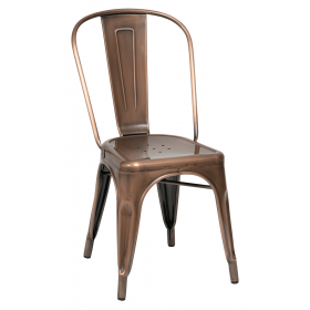 Relish side chair