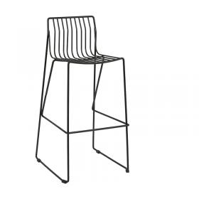 Eddy bar stool