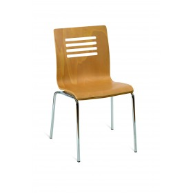 HALE C SIDE CHAIR